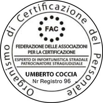 LogoCertificazioneMG