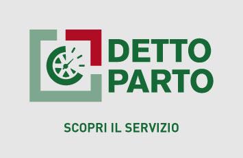 logo_banner_dettoparto_1