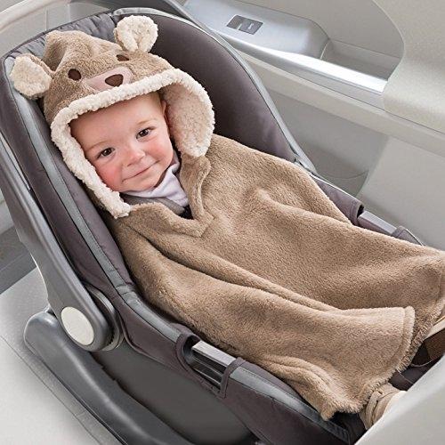 summer-infant-cuddly-bear-poncho