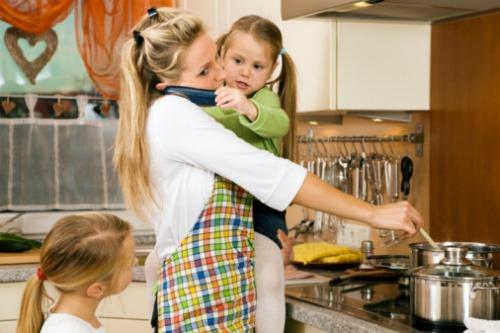 casalinga-lavoratrice