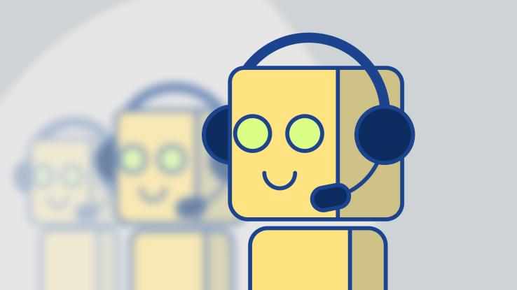 responsabilità robot